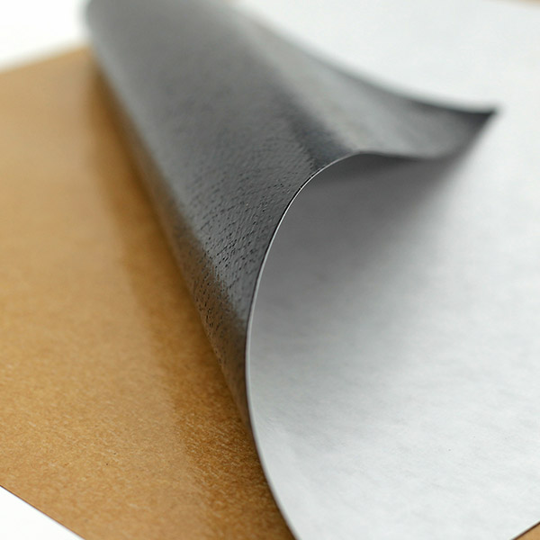 Products - Adhesives