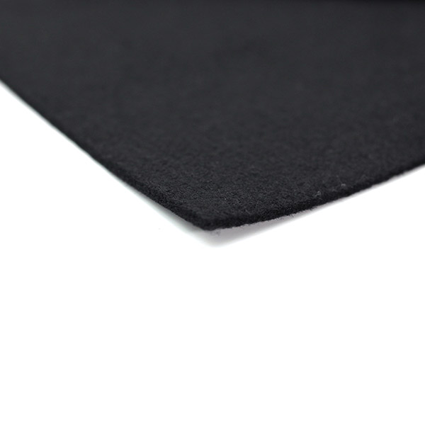 Products - Textile and film laminates