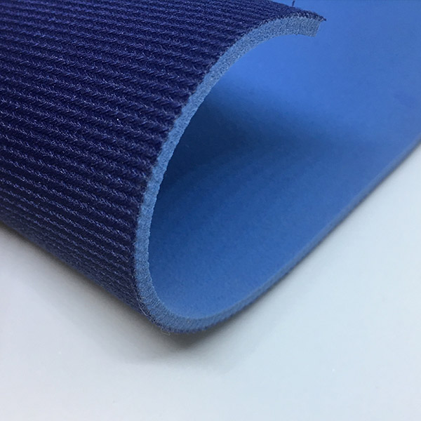 Products - Textiles and film laminates